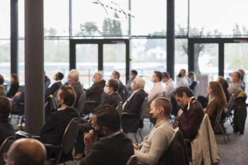 Security-Forum-ICT-Infra