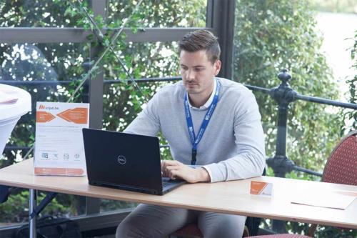 Security-forum-partner-ictjob