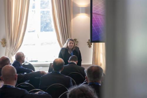 Security-forum-speaker-anne