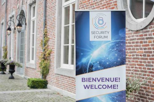 Security-forum-welcome
